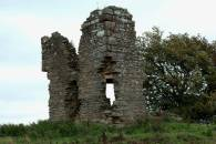 garstang20ruined20castle_zpstv7vlppm